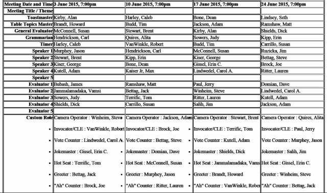 schedule-2015-06