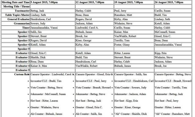schedule-2015-08