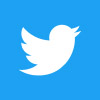 twitter-100