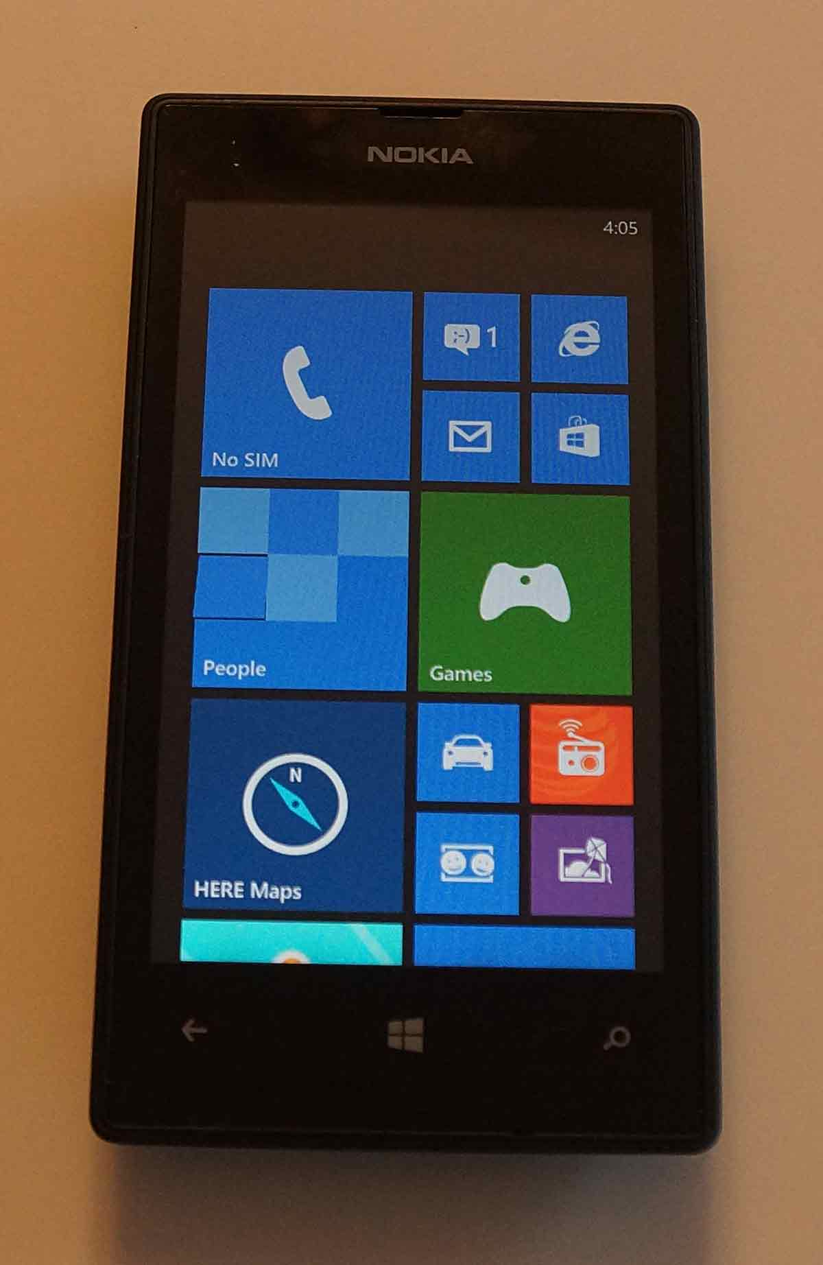 Windows phone 81 nokia 520 for videos and kids tech help home nokia 520 ccuart Image collections