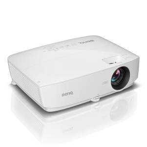 projector-01